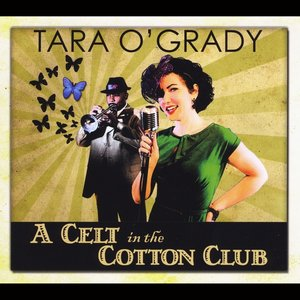 A Celt in the Cotton Club