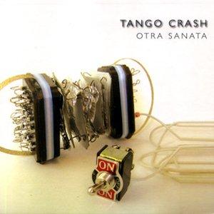 Avatar de Tango Crash