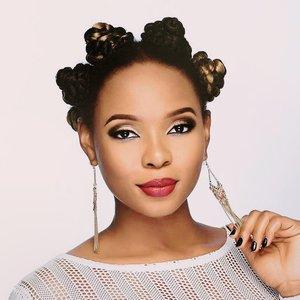 Avatar for Yemi Alade