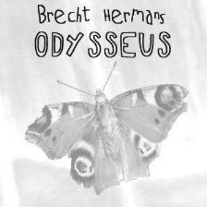 Bild für 'Odysseus'
