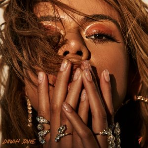 Dinah Jane 1 - Single