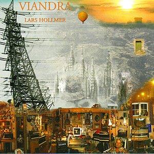 Viandra