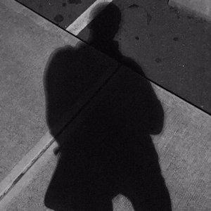 Avatar de ghost/\/ghoul