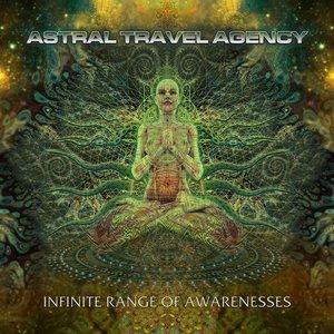 Infinite Range Of Awarenesses