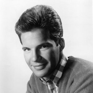 Avatar for Bobby Vee