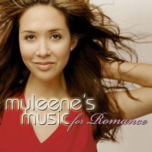 Myleene's Music for Romance