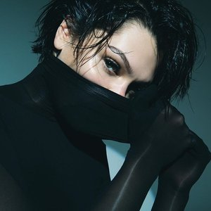 Аватар для Jessie J