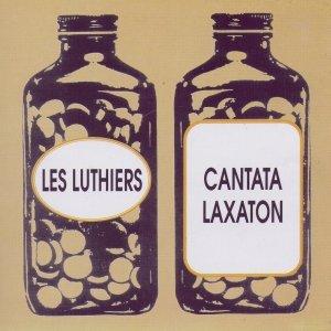 Cantata Laxaton