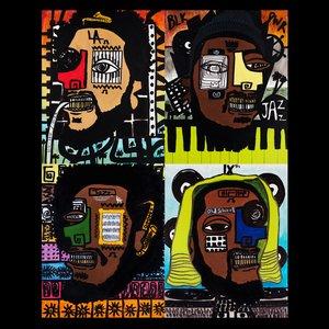 Freeze Tag (feat. Kamasi Washington & Phoelix)