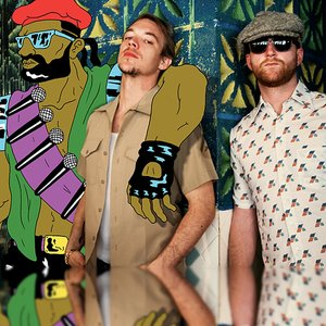 Avatar for Major Lazer x DJ Snake feat. MØ