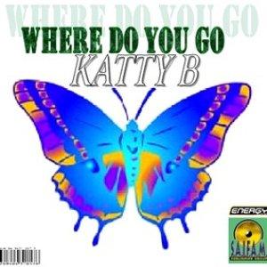 Avatar for Katty B.