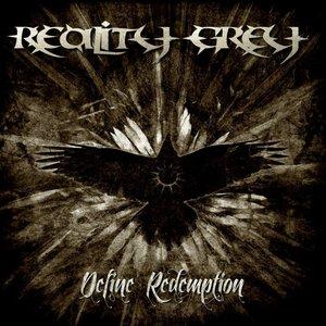 Define Redemption