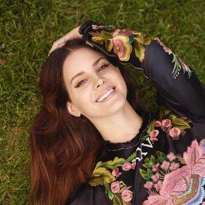 Avatar für Lana Del Rey