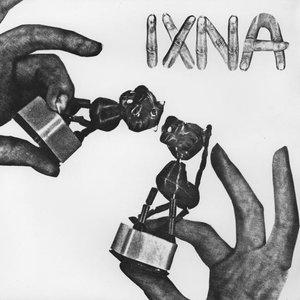 Mi Ne Parolas / Ixna Portal Exo