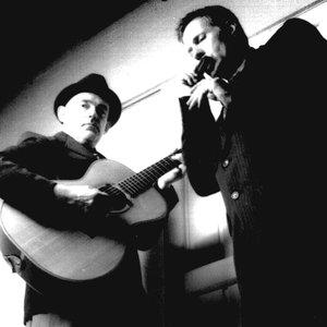 Avatar de The Blues Preachers