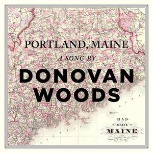 Portland, Maine