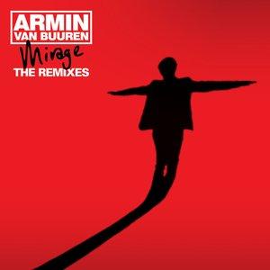Mirage - The Remixes