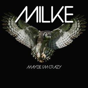 Avatar for Milke