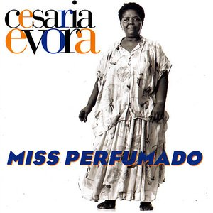 Miss Perfumado