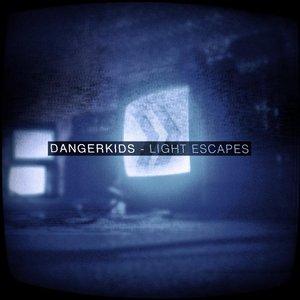 Light Escapes - Single