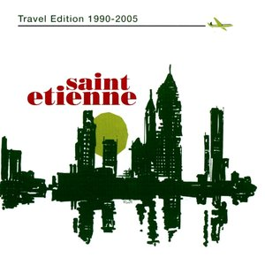 Travel Edition 1990-2005