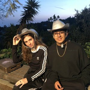 Avatar for Cuco & Clairo
