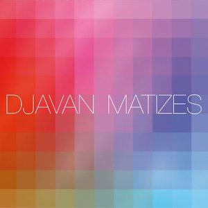 Matizes