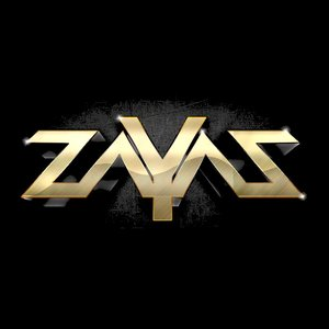 Avatar for ZAYAZ