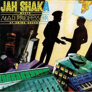Avatar for Mad Professor & Jah Shaka