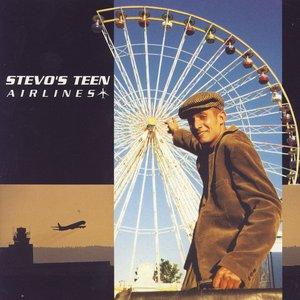 Stevo's Teen Airlines