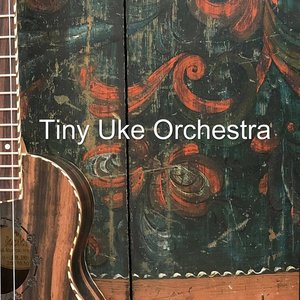 Avatar for Tiny Uke Orchestra