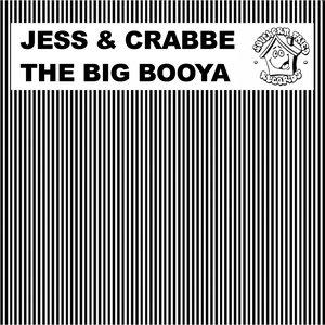 The Big Booya