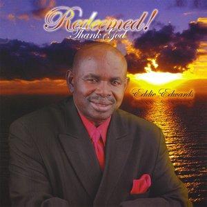 Redeemed ! Thank God