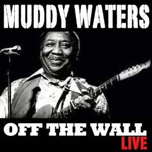 Off The Wall (Live)