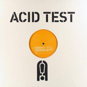 Acid Test 05