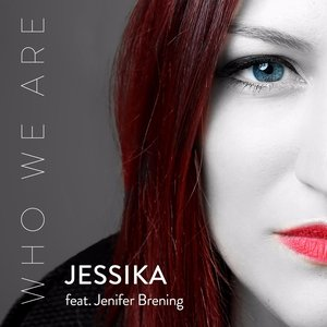 Who We Are (feat. Jenifer Brening)