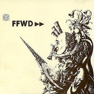Avatar for FFWD