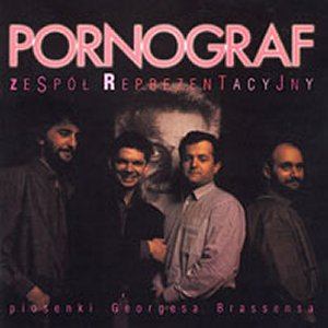Pornograf