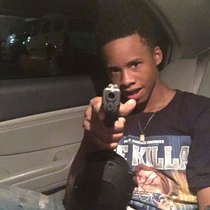 Avatar for Tay-K