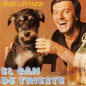 El Can De Trieste