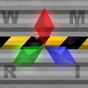 Аватар для WMRI