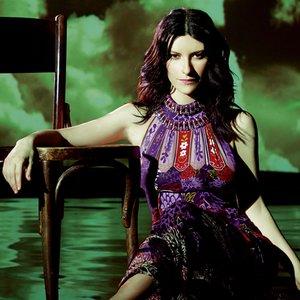 Avatar for Laura Pausini