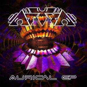 Aurical