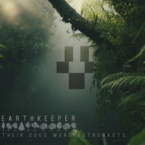 Earthkeeper