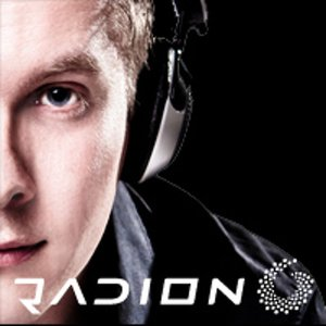 Avatar for Radion6