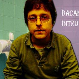 Avatar for Bacanal Intruder