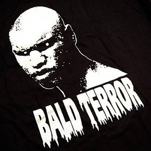 Avatar for Bald Terror