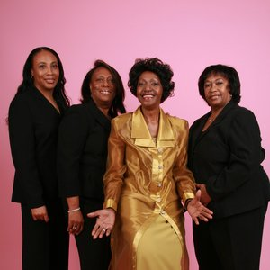 Avatar di Naomi Shelton & the Gospel Queens