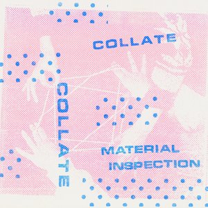 Material Inspection