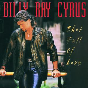 Billy Ray Cyrus - Missing you